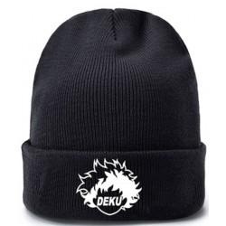 Bonnet Deku