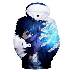 Sweatshirt Crématorium