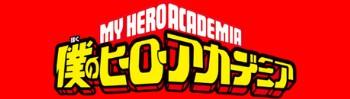 my-hero-academia.com